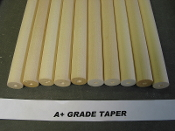 Tapered shaft- AA