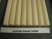 Tapered Shaft- AAA